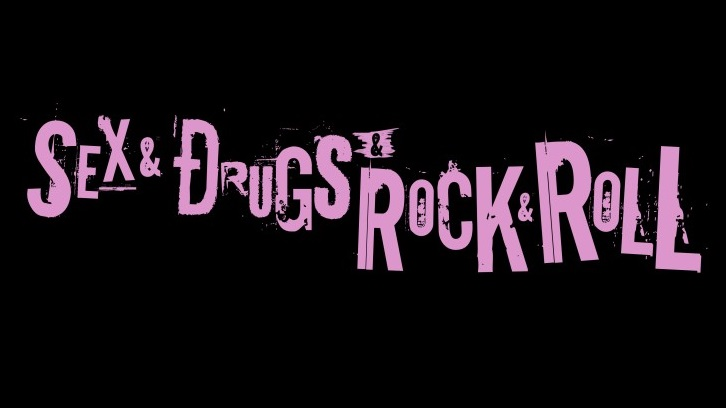 Sex&Drugs&Rock&Roll - 1x02 - Clean Rockin Daddy - Review