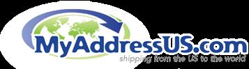MyAddressUS.com