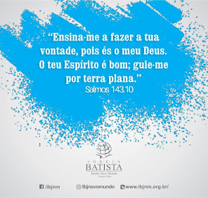 ENSINA-ME