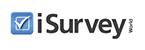 iSurveyWorld Encuestas