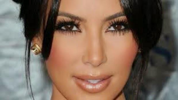 FOTOS: Kim Kardashian - Colección de las imágenes mas hot