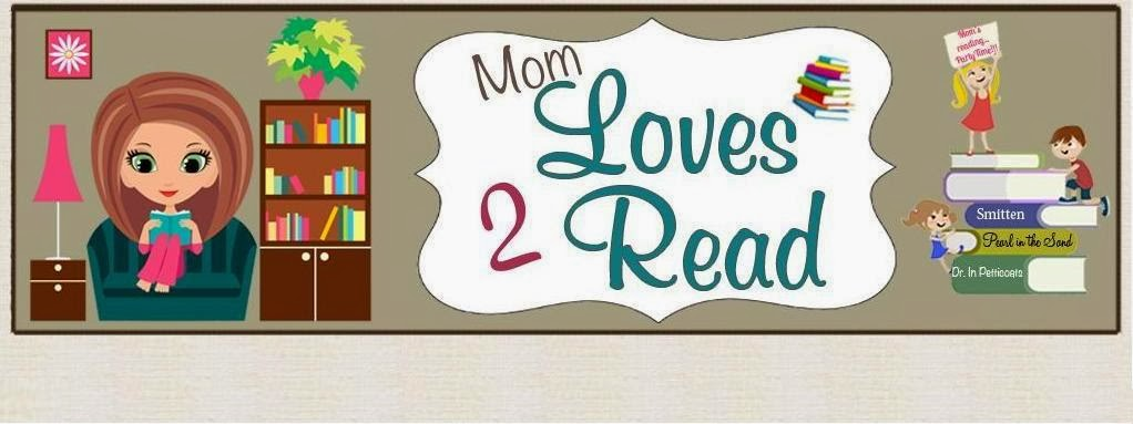 Mom Loves 2 Read