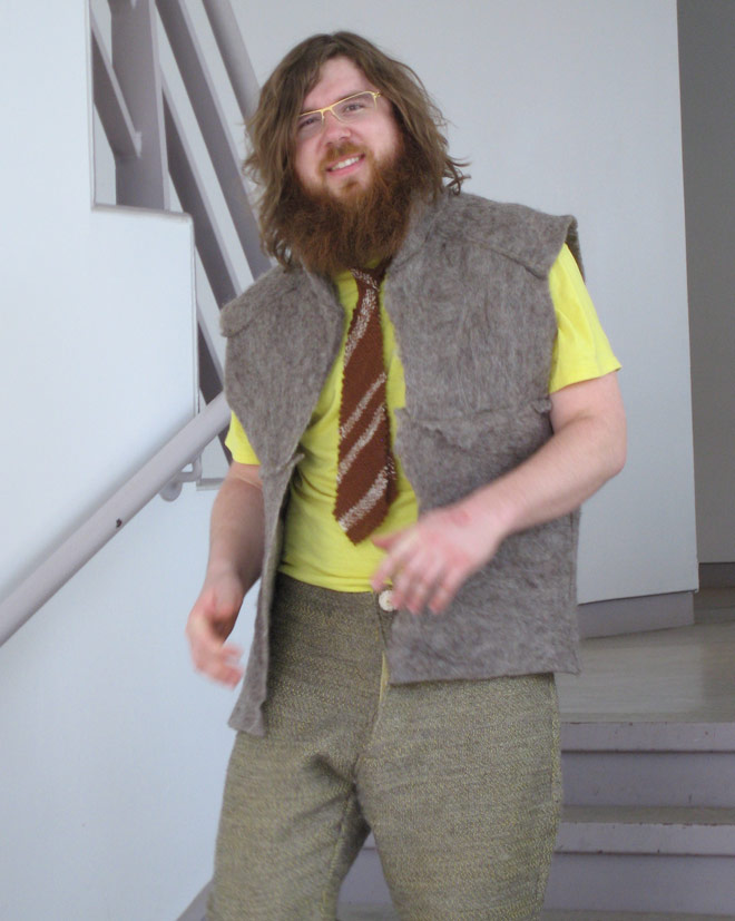 More Of The Ugliest Clothes Ever! - Mindless Mirth: More Of The Ugliest Clothes Ever!