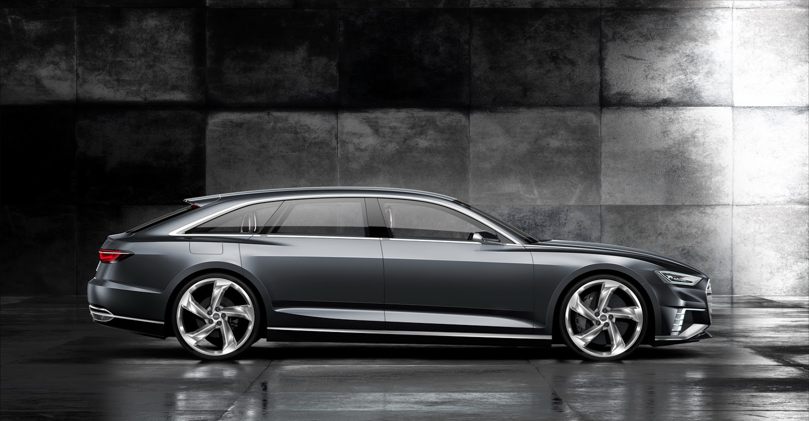 new audi a8 coming in 2017 will get autonomous driving. Black Bedroom Furniture Sets. Home Design Ideas