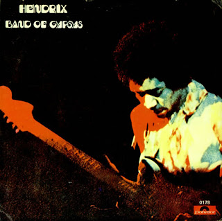 band-of-gypsys-1970