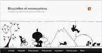 http://bicyclettes-et-mousquetons.tgl0be.org/