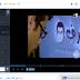 موقع جديد للتحسين من جودة مشاهدة الفيديوهات على الانترنت