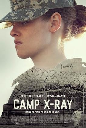 http://1.bp.blogspot.com/-efH_EkQ5R0U/VEQeUeurA6I/AAAAAAAAKJQ/v_xlVLdjmyw/s420/Camp%2BX-Ray%2B2014.jpg
