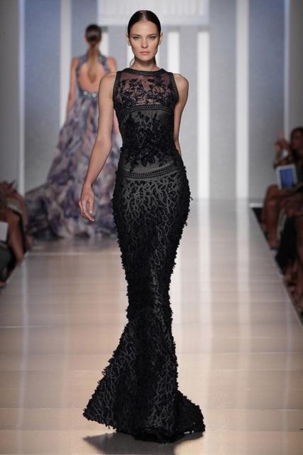 fashion,girls,trend,women,collection 2015 summer: 2014 Evening ...