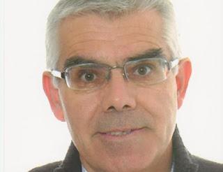 Isidoro Sanchez imagen de perfil redes sociales