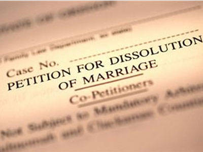 Can u get annulment after divorce
