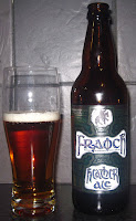 Fraoch (Heather Ale Ltd)