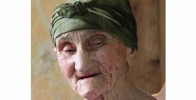 Perempuan Ini Meninggal Dunia di Usia 132 Tahun