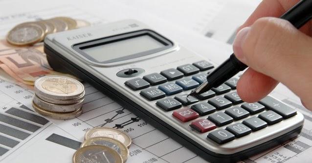 Imposta di bollo conto corrente 2014 for Scaglioni irpef 2016
