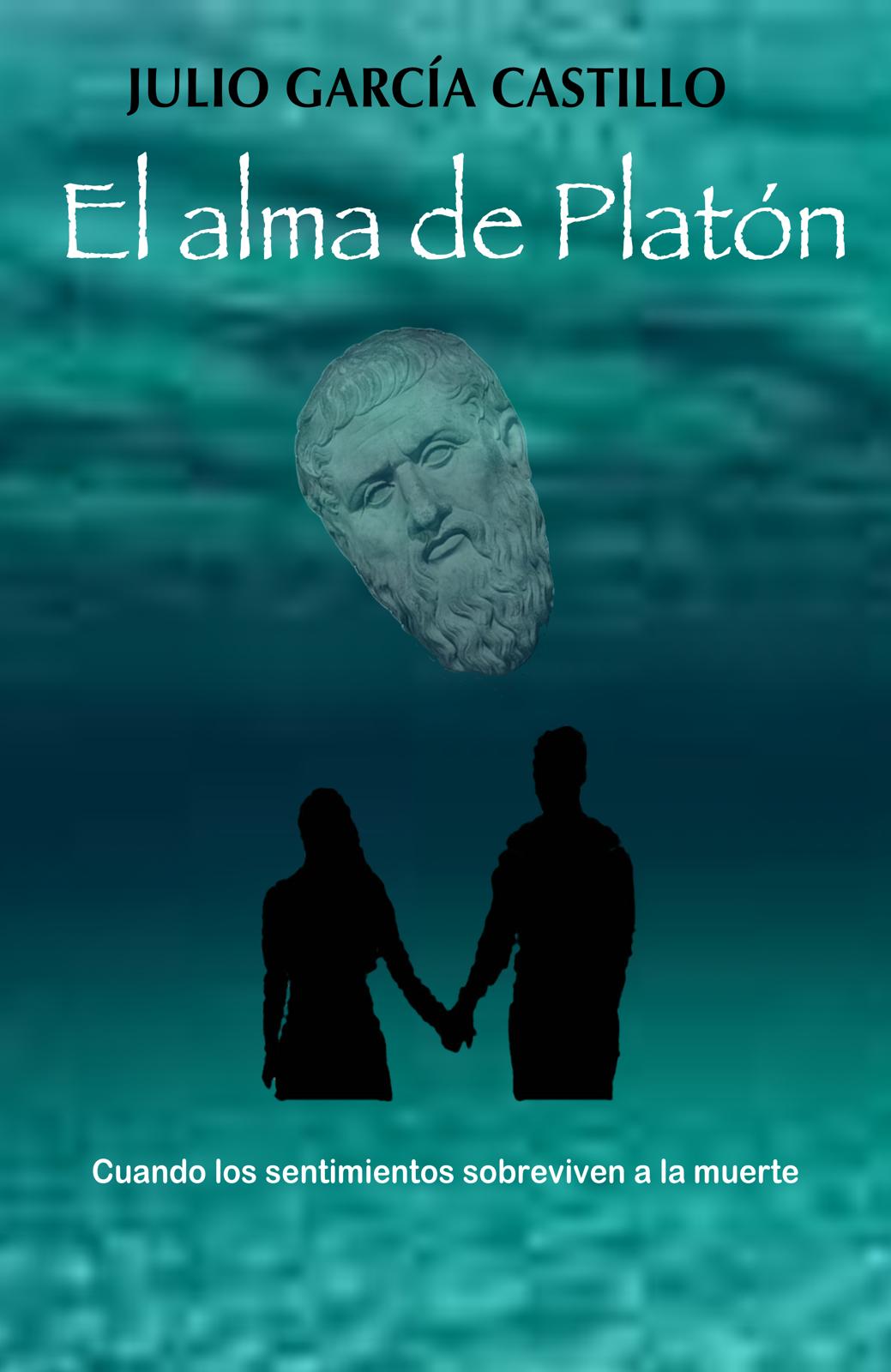 El alma de Platón