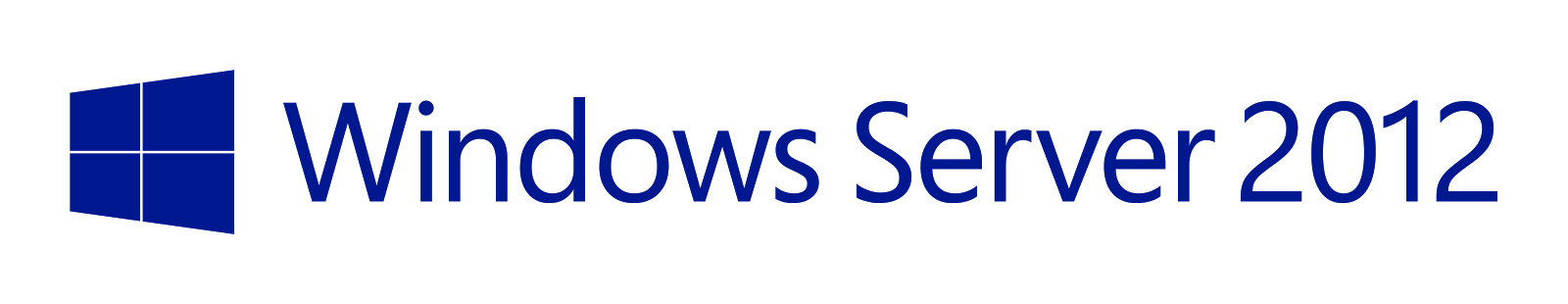 Description with windows server 2012 microsoft is a server platform