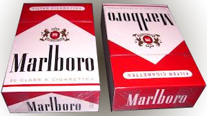 Where to buy pyramid cigarettes Superkings online