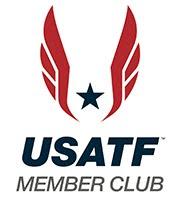 USATF Member