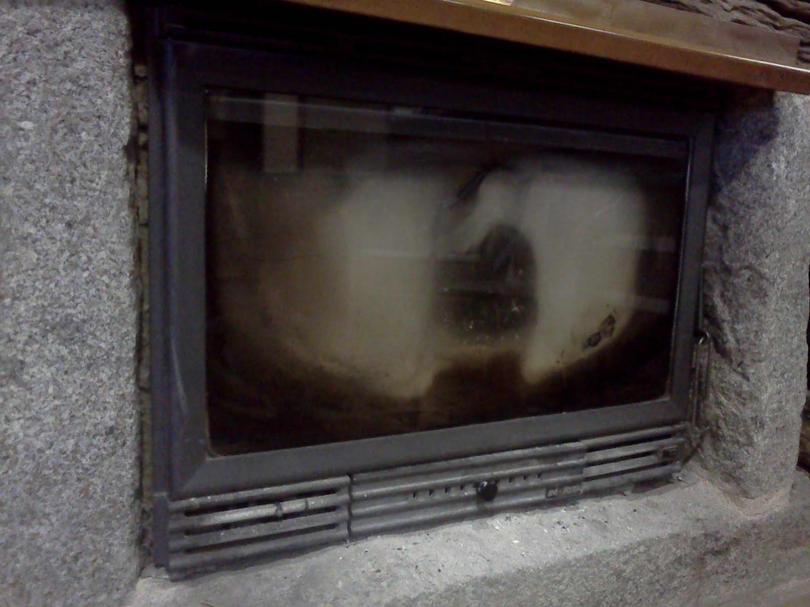 Tecnolog a para un progreso sostenible c mo aprovechar mejor el calor de una chimenea y - Cassette chimenea segunda mano ...