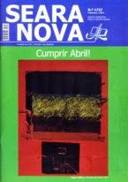 Edição Primavera 2014