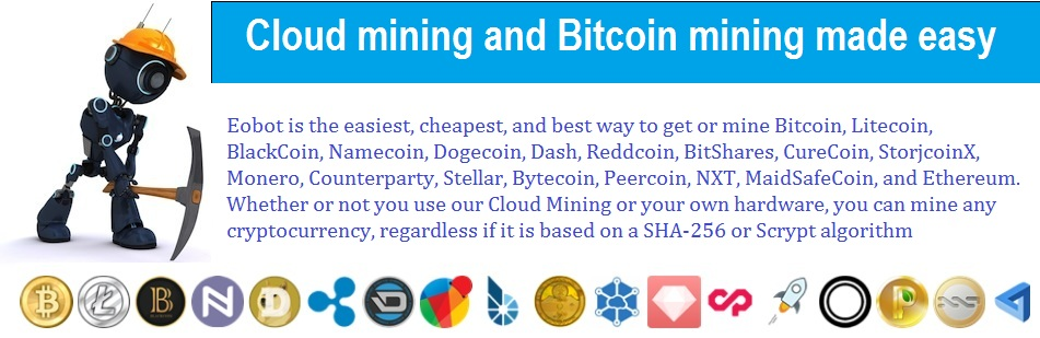 BTC Best Hash Mining On 2 0 GHS 3 0 GHS And Scrypt Mining Free