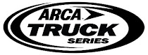 ARCA TRUCK SERIES