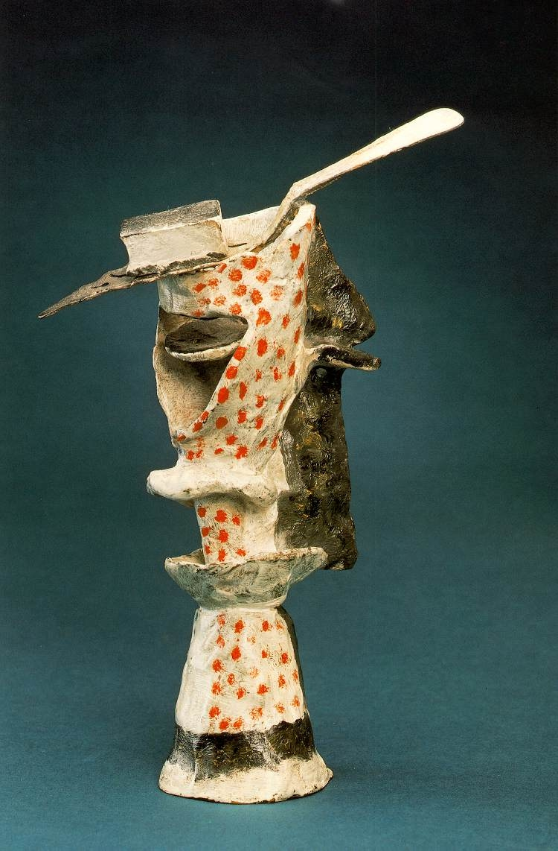 Aa joseph vallot petite histoire de la sculpture partie 2 - Histoire de la sculpture ...