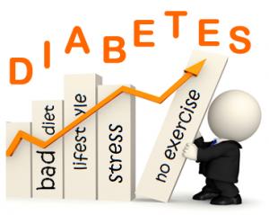 kumpulan cara mengobati penyakit diabetes