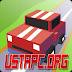 Loop Drive: Crash Race Hileli APK İndir - Para Hilesi v1.4 Mod