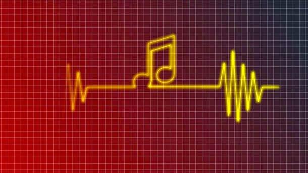 http://fisioterapiasaludable.blogspot.com.es/2013/09/el-poder-de-la-musica.html