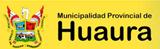 Región Huaura