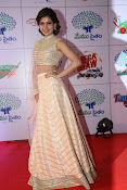 Samantha at Memu saitham dinner event-thumbnail-12