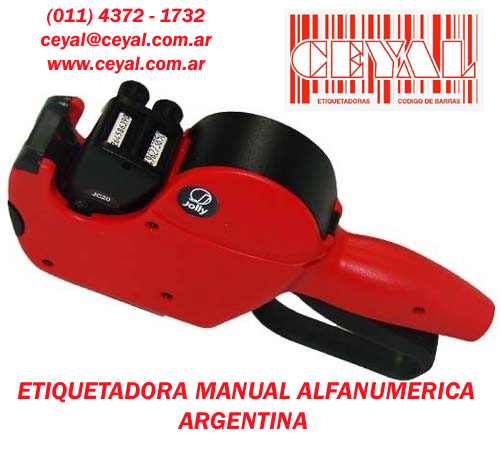 tipos de impresoras termicas Buenos Aires