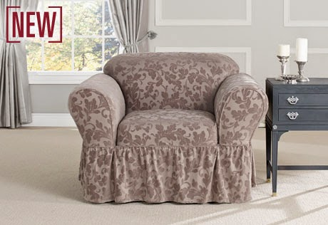 http://www.surefit.net/shop/categories/sofa-loveseat-and-chair-slipcovers-stretch-one-piece/stretch-amira-one-piece-slipcovers.cfm?sku=43647&stc=0526100001