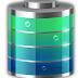 Battery HD Pro v1.49