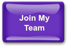 Want to be a part of my team??