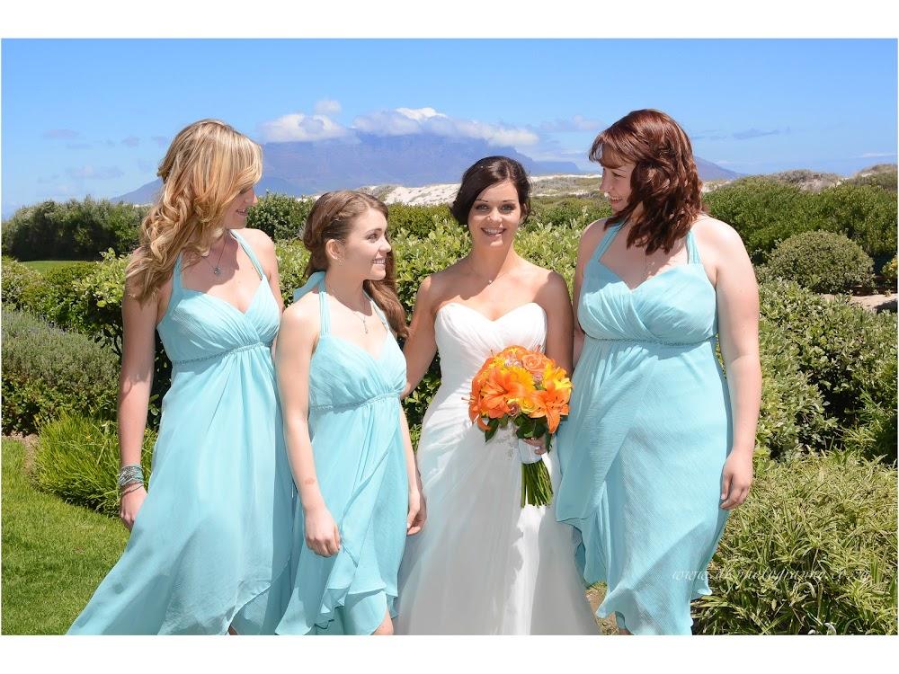 DK Photography LASTBLOG-015 Stefanie & Kut's Wedding on Dolphin Beach, Blouberg  Cape Town Wedding photographer