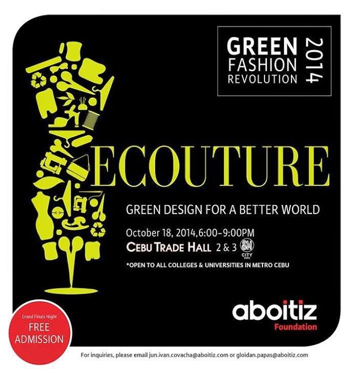 Ecouture-Green-Fashion-Revolution-2014