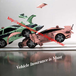 Insured Auto Transporter