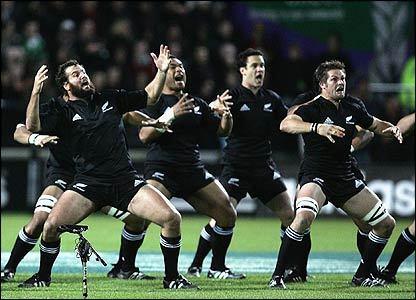 viSHNu's Personal Blog: Funny Rugby Pics