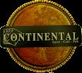 PUB CONTINENTAL