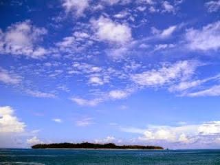pulau_pisang01.jpg