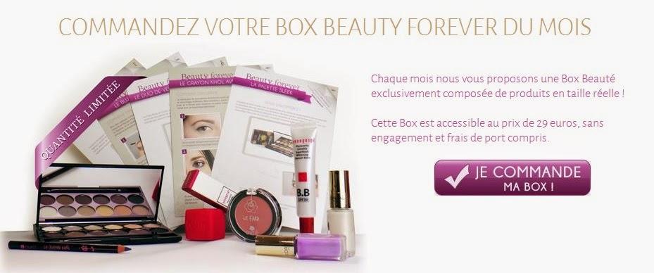 http://www.beautyforever.fr/content/8-box