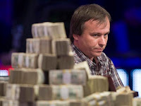 Martin Staszko Pokerstars