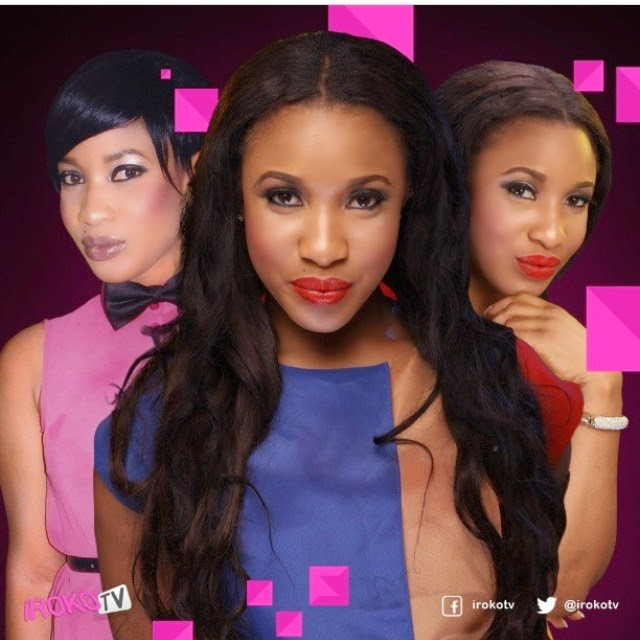 tonto dikeh family siblings
