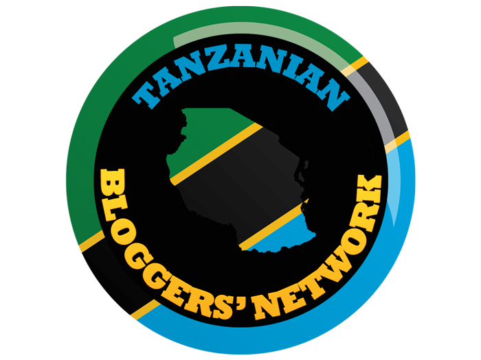 Tanzania Bloggers Network - TBN