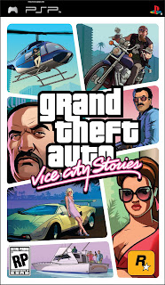 Free Download Games GTA Vice City Stories PPSSPP ISO Untuk Komputer Full Version ZGAS-PC