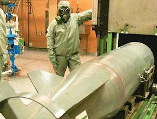 la proxima guerra armas quimicas siria paises vecinos preocupados despliegue soldados eeuu