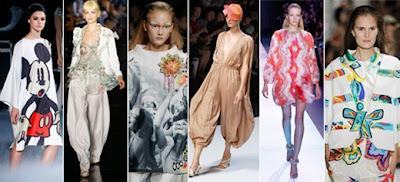 consultoria de imagem - personal stylist