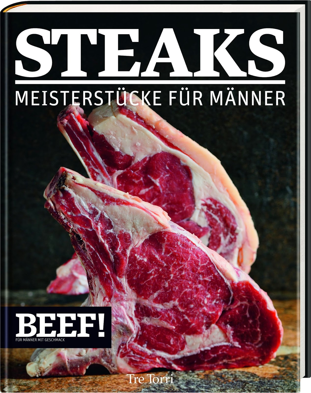 https://www.buchhaus-sternverlag.de/shop/action/productDetails/25263486/steaks_meisterstuecke_fuer_maenner_3944628489.html?aUrl=90007403&searchId=91